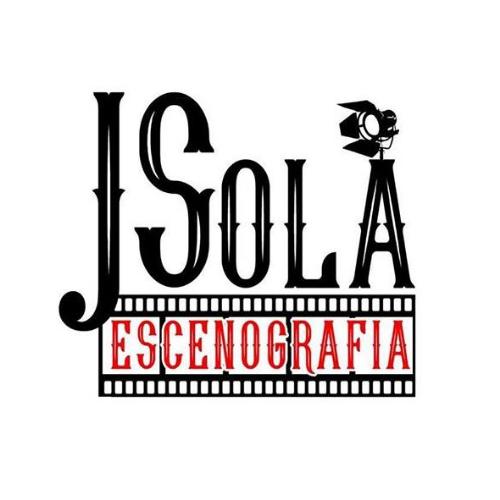 Pepe Sola